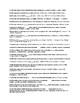 "Ray Bradbury's ""The Halloween Tree"" Final Exam"
