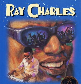 Ray Charles & The Civil Rights Movement