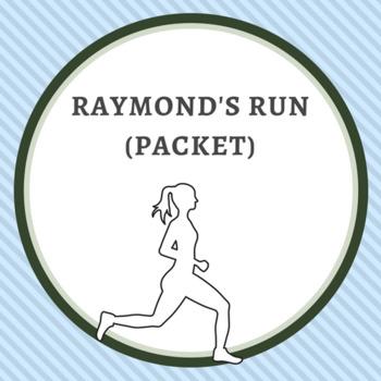 Raymond's Run Packet