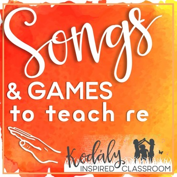 Re Kodaly Bundle