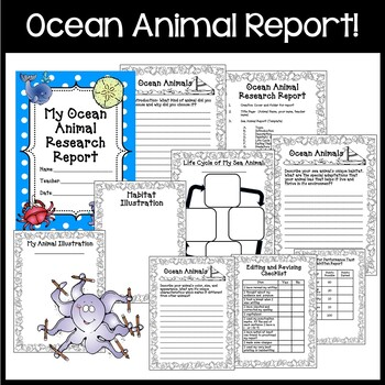 Reach for Reading 2nd Grade Unit 2 Part 2 | National Geographic Printables