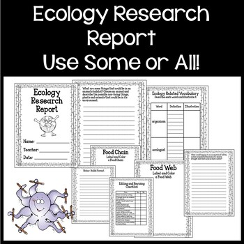 Reach for Reading 2nd Grade Unit 4 Part 1 | National Geographic Printables