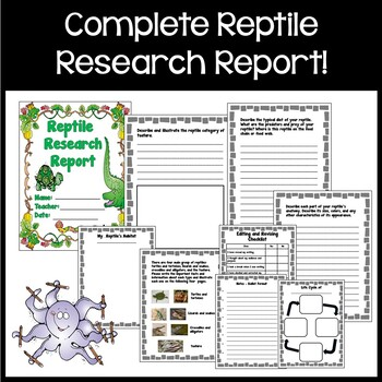 Reach for Reading 2nd Grade Unit 7 Part 1 | National Geographic Printables