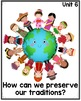 Reach for Reading 3rd Grade