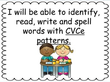 Reach for Reading Grade 1 Unit 4 objectives