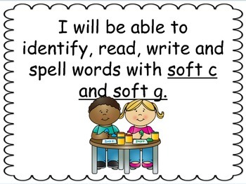 Reach for Reading Grade 1 Unit 5 objectives