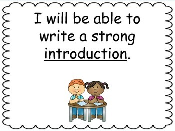 Reach for Reading Grade 5 objectives units 1-8