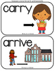 Reach for Reading: Kindergarten Unit 6