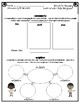 Reach for Reading National Geographic 2nd Grade Vocabulary Homework ALL UNITS