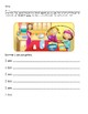 Reach for Reading by National Geographic Phonics BUNDLE Grade Units 1 - 8