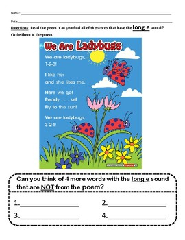 Reach for Reading by National Geographic Phonics First Grade Unit 4 Week 4
