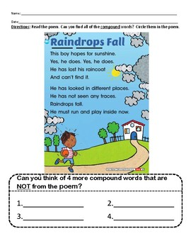 Reach for Reading by National Geographic Phonics First Grade Unit 6 Weeks 1- 4