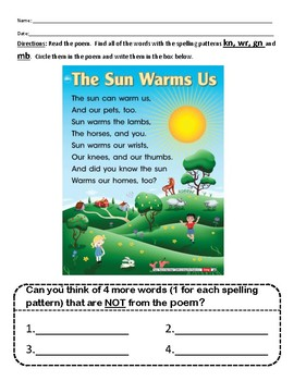Reach for Reading by National Geographic Phonics First Grade Unit 7 Weeks 1- 4