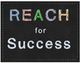 Reach for Success Posters