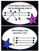 Reach for the Stars: 4th Grade Texas Math 4.6A
