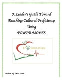 Reaching Cultural Proficiency