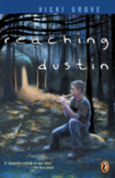 Reaching Dustin Reading Guide Chapters 1-2