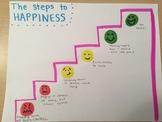 Reaching Happiness