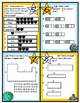 Reaching for the STAARS! (Set 4) 3rd Grade Texas Math