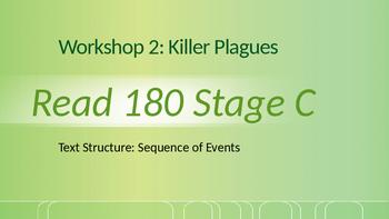 Read 180 Enterprise Edition Stage C Workshop 2