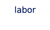 Read 180 NG Stage B Workshop 4: Child Labor Around the Wor