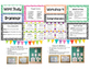 Read 180 Next Generation Stage A Focus Wall Bundle