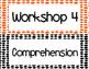 Read 180 Next Generation Stage A Workshop 4 Bullies Beware