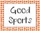 Read 180 Next Generation Stage A Workshop 6 Good Sports