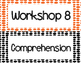 Read 180 Next Generation Stage A Workshop 8 Food: Good, Ba