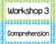 Read 180 Next Generation Stage B Workshop 3 Identity Crisis Focus Wall
