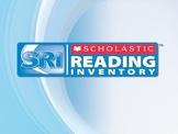 Read 180 PowerPoint SRI Practice