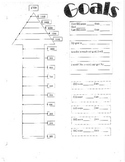 Read 180 SRI Goal Sheet