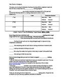 Read 180 SRI progress letter to parents
