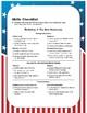 Read 180 - Stage B - Skills Overviews - Workshops 1-9