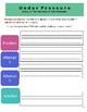 Read 180 Stage B Workshop 9 packet
