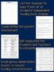 Read 180 Supplemental Materials GROWING BUNDLE Universal Stage B