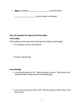 Read 180 Universal Workshop 2 Stage C First Half Student Guided Packet