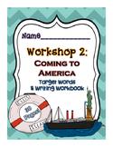 Read 180 Workshop 2: Writing Workbook