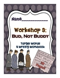 Read 180 Workshop 3: Writing Workbook
