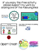 Read 180 Workshop #7 Vocabulary Match-up