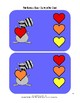 Read-2-Learn - The Kissing Hand Thematic Unit