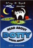 Read About Write About Dotty