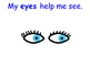 Read About the Five Senses