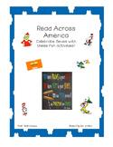 Seusserifical Read Across America Activities
