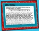 Dr Suess Week Read Across America Wocket Interactive Writing book