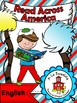 Read Across America Bilingual Bundle