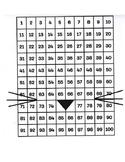 Read Across America Calculator Activity