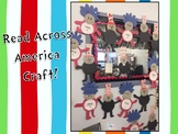Read Across America Craft