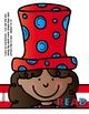Read Across America Hat