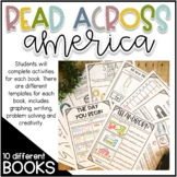 Read Across America with Diverse Books
